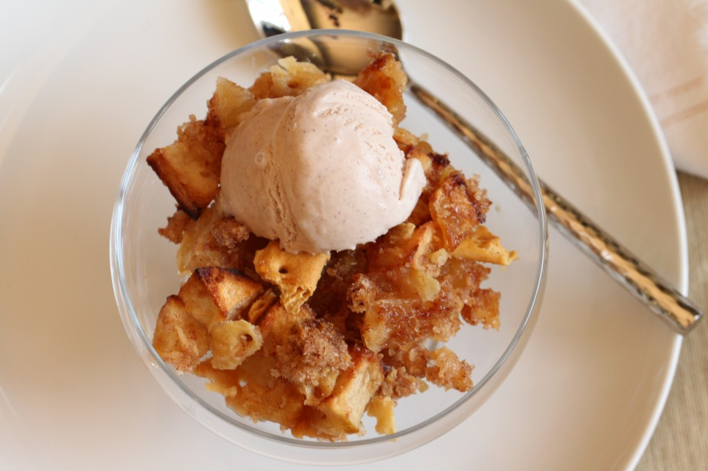 apple brown betty, apple brown betty recipe, brown betty, brown betty ...