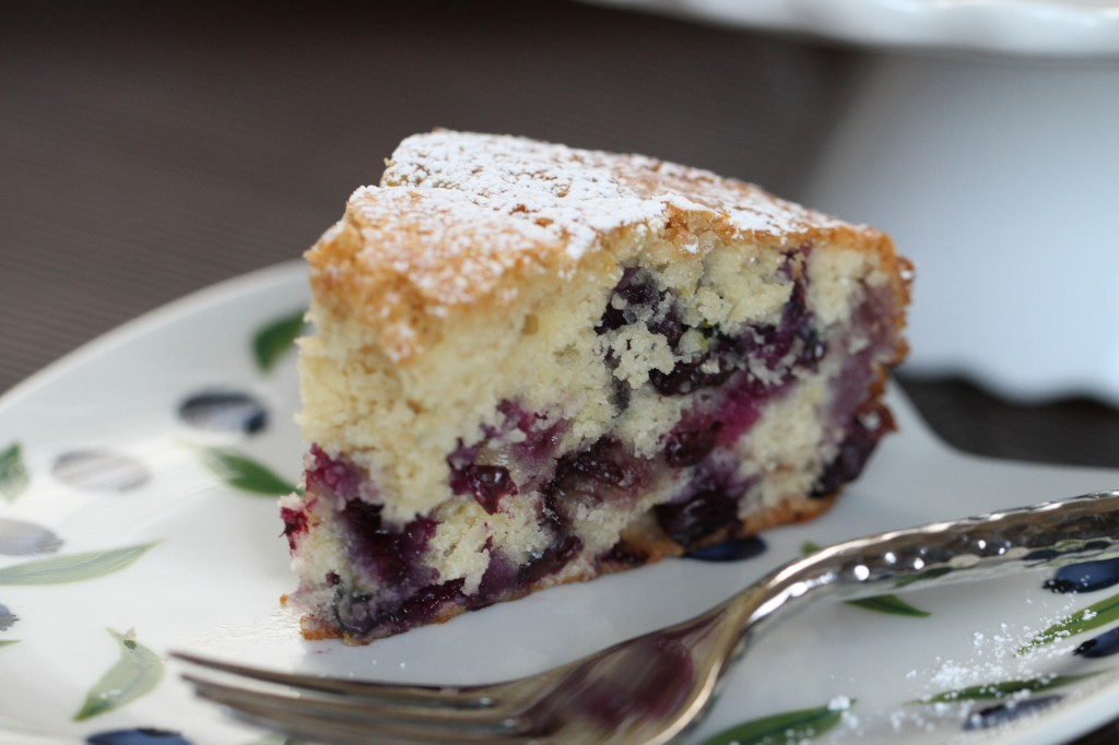 blueberry muffin cake satisfy my sweet tooth 187 archive blueberry muffin 1974